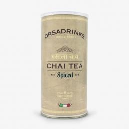 Orsadrinks Chai Tea Spiced