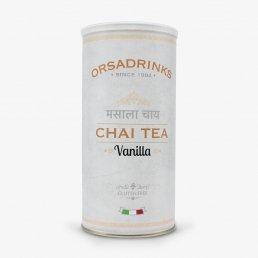Orsadrinks Chai Tea Vanilla