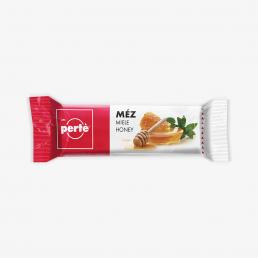 Miele Caffè Pertè