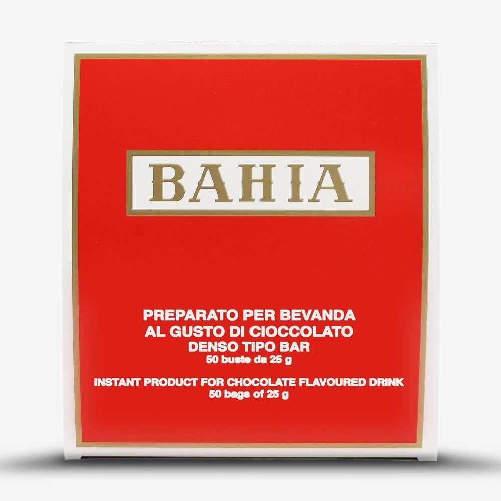 Bahia Barna Csokoládé