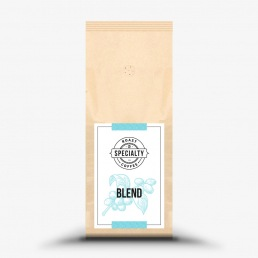 Specialty Coffee Blend